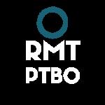 RMT PTBO